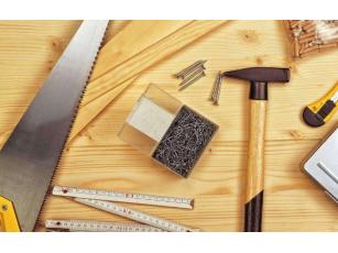 【日本】上下水管安装及木工